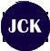 _logo01